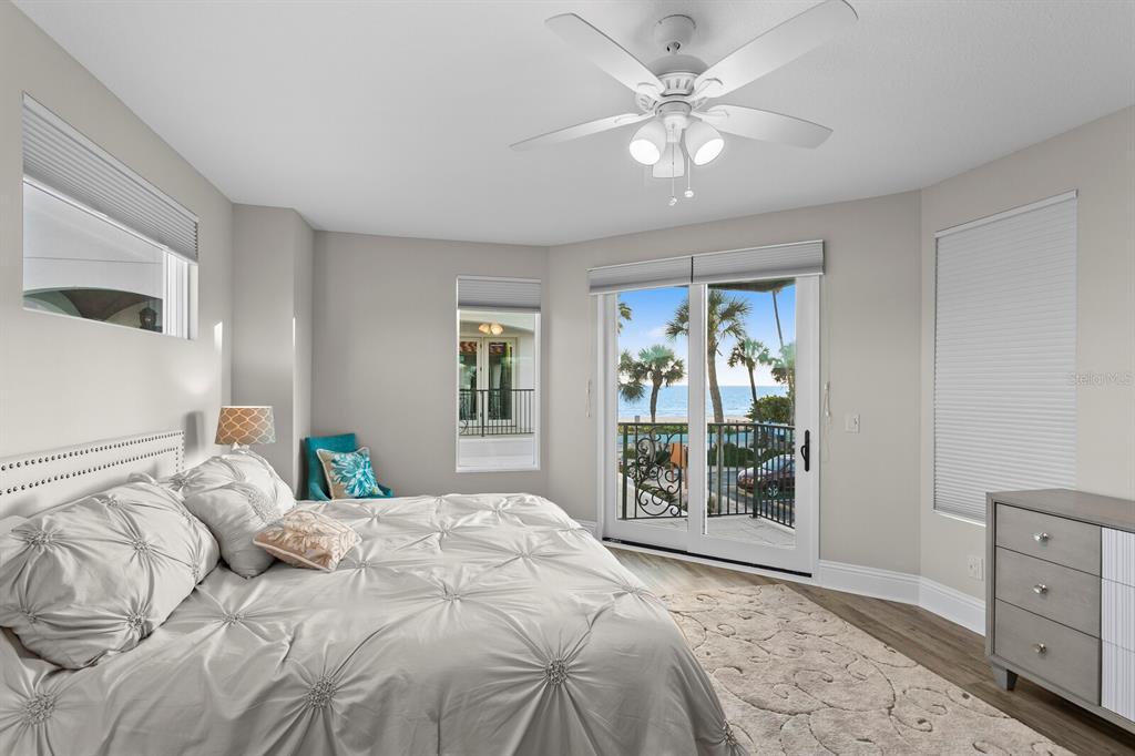 15912 Gulf Boulevard Property Photo 35
