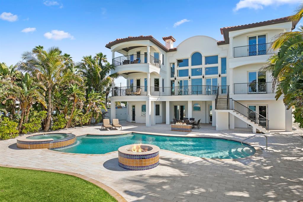 15912 Gulf Boulevard Property Photo 40