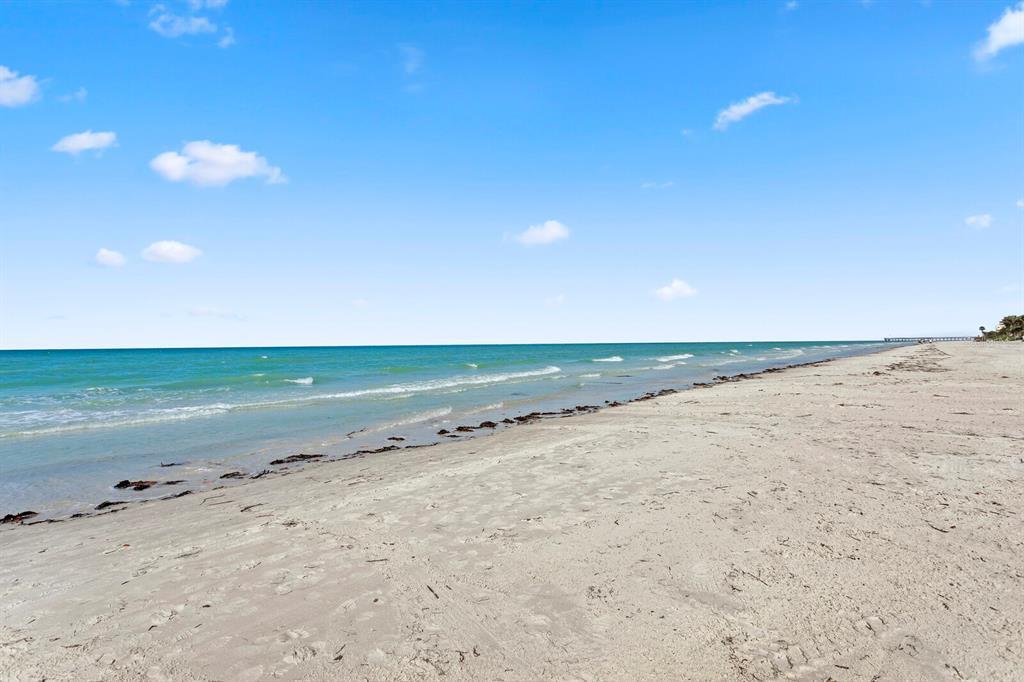 15912 Gulf Boulevard Property Photo 42