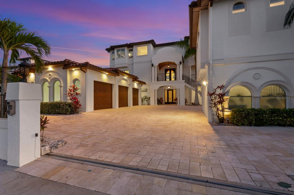 15912 Gulf Boulevard Property Photo 44