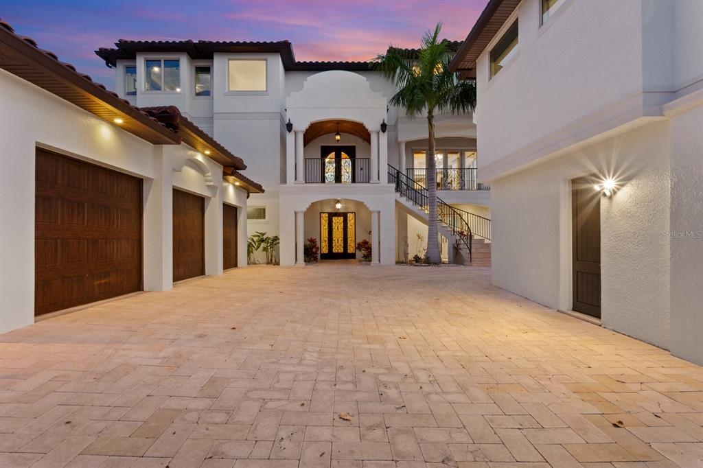 15912 Gulf Boulevard Property Photo 45