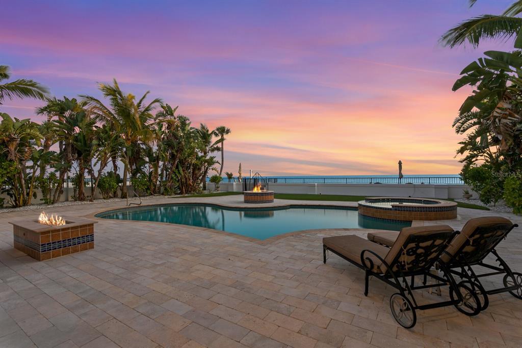 15912 Gulf Boulevard Property Photo 49