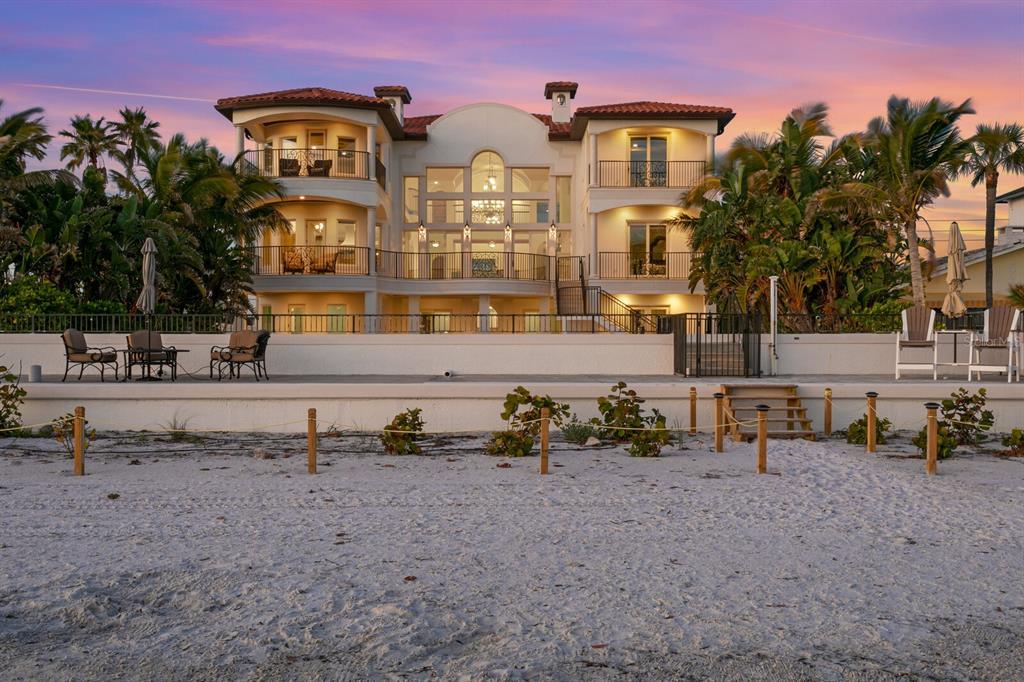 15912 Gulf Boulevard Property Photo 56