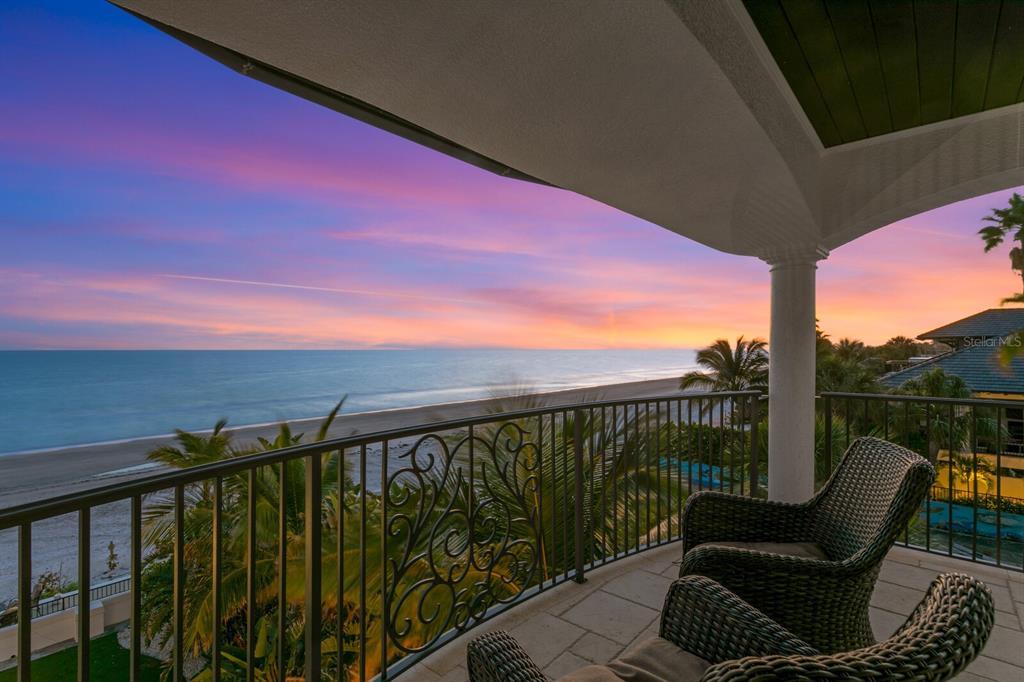 15912 Gulf Boulevard Property Photo 57