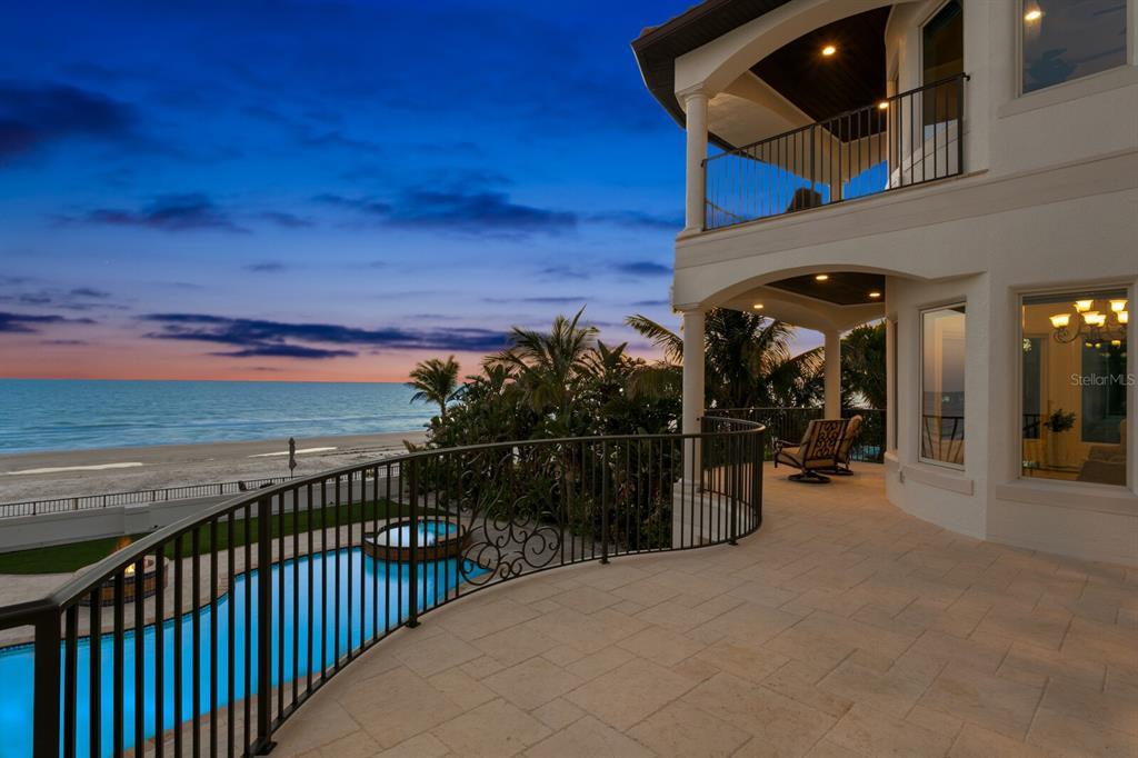 15912 Gulf Boulevard Property Photo 60