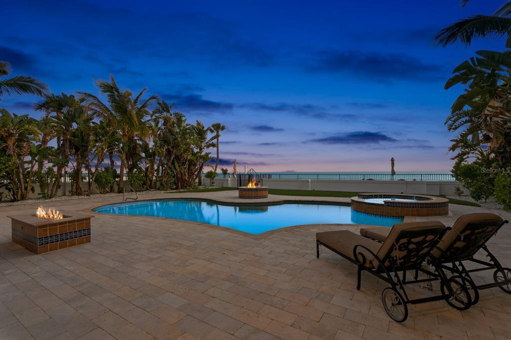 15912 Gulf Boulevard Property Photo 63