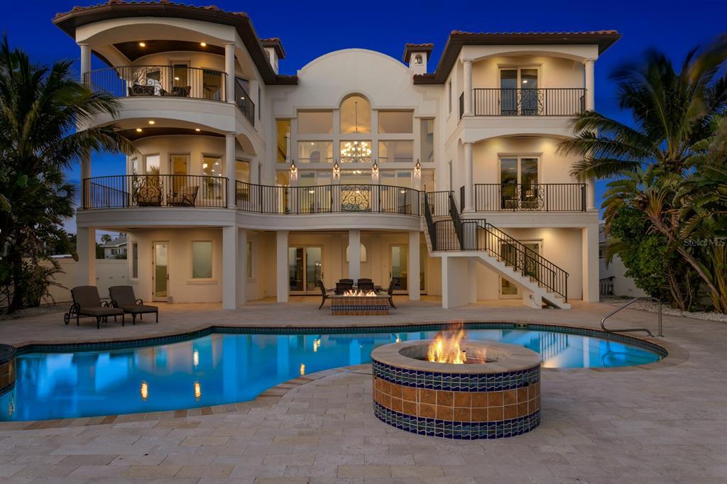 15912 Gulf Boulevard Property Photo 65