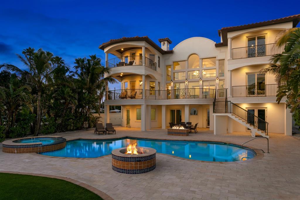 15912 Gulf Boulevard Property Photo 67