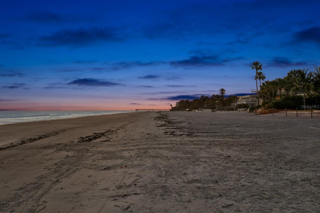 15912 Gulf Boulevard Property Photo 69