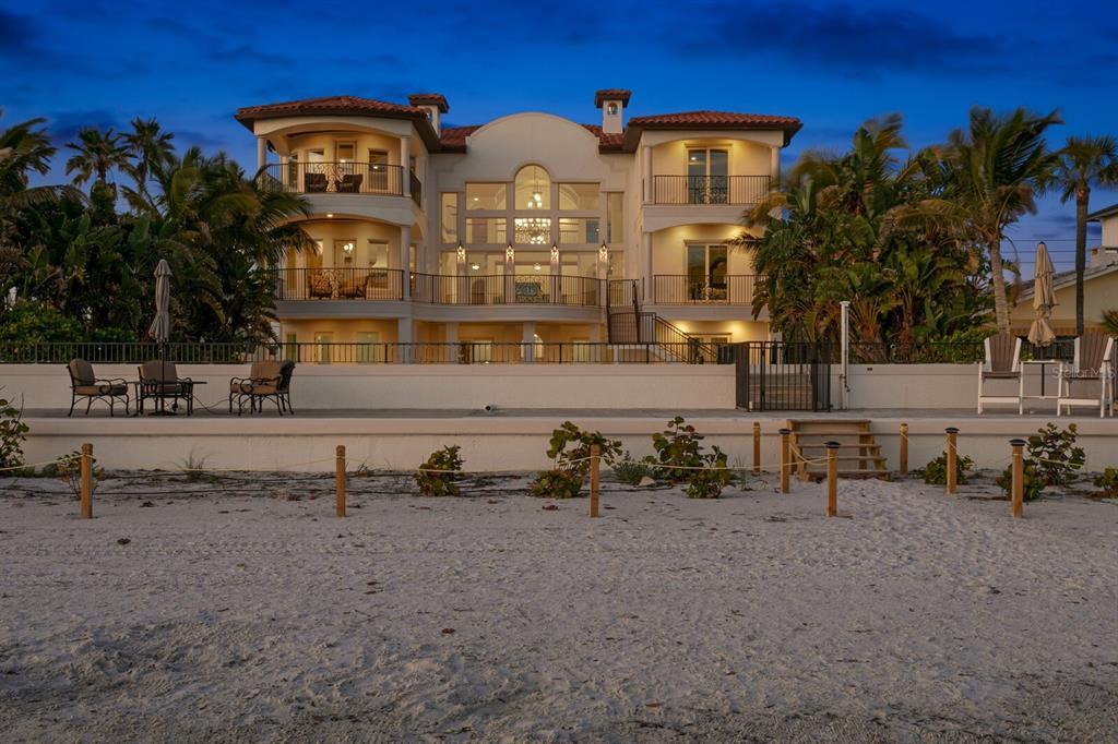 15912 Gulf Boulevard Property Photo 70