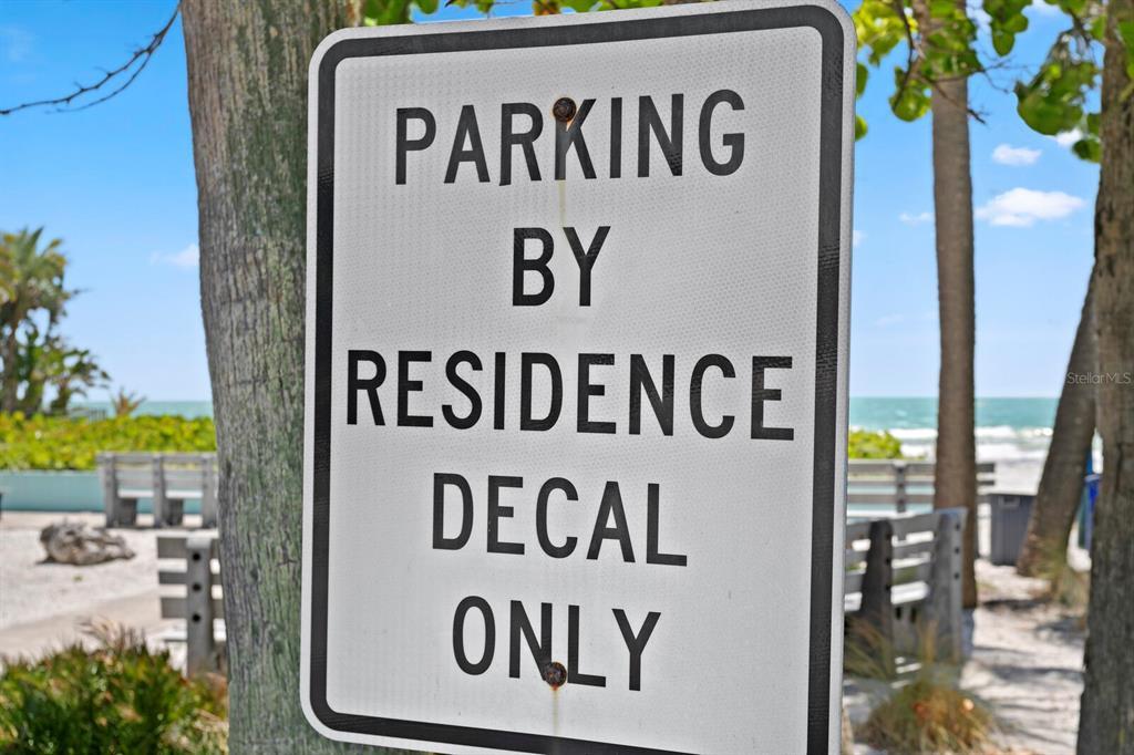15912 Gulf Boulevard Property Photo 74