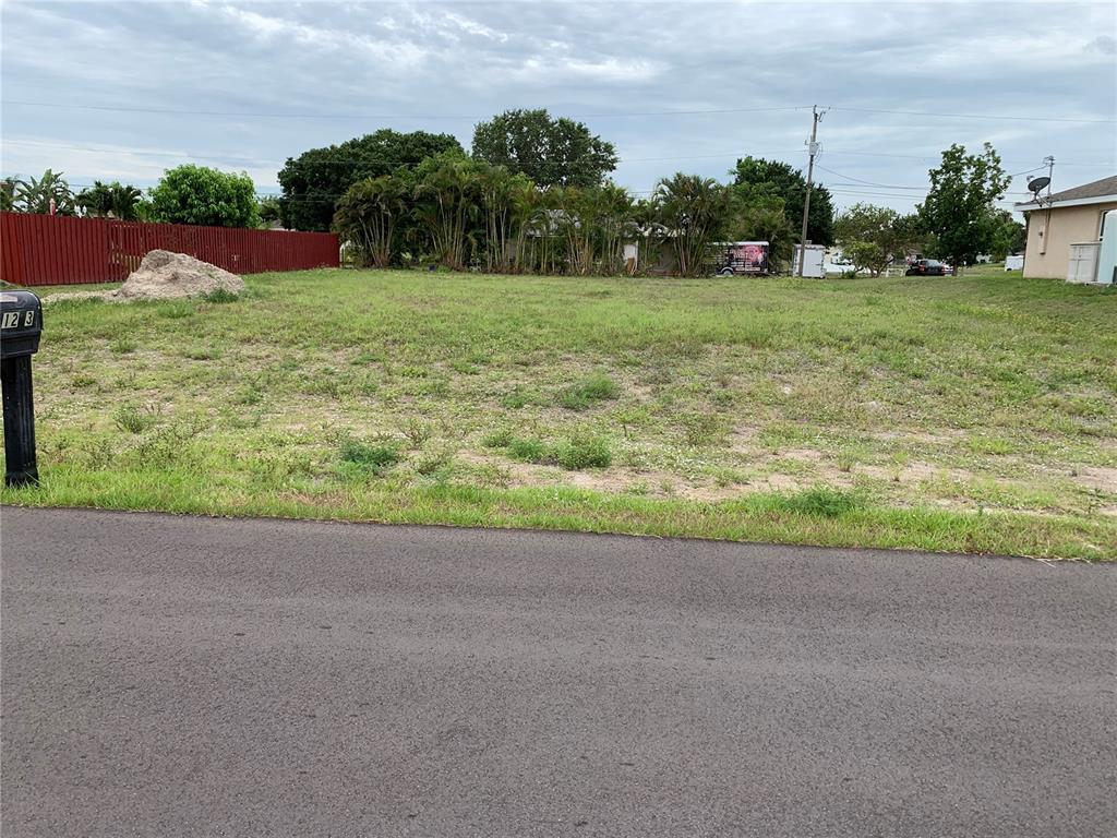 1216 Ne 10th Lane Property Photo