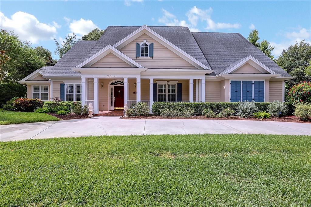 29508 Chapel Park Drive Property Photo 1