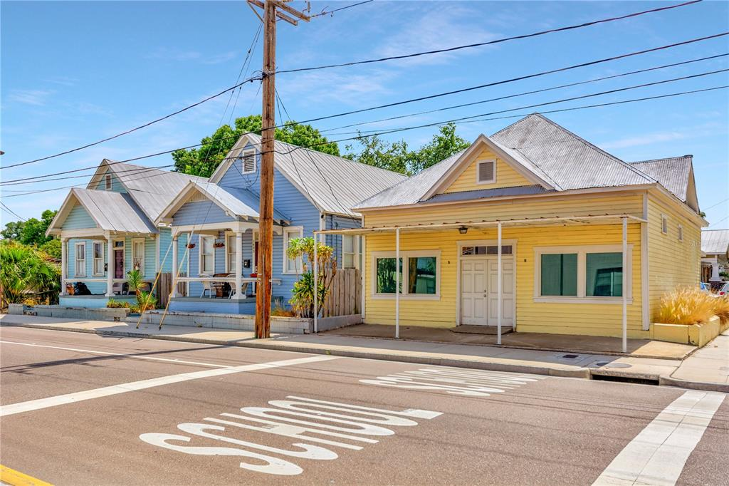 1401 N 22nd Street Property Photo 1