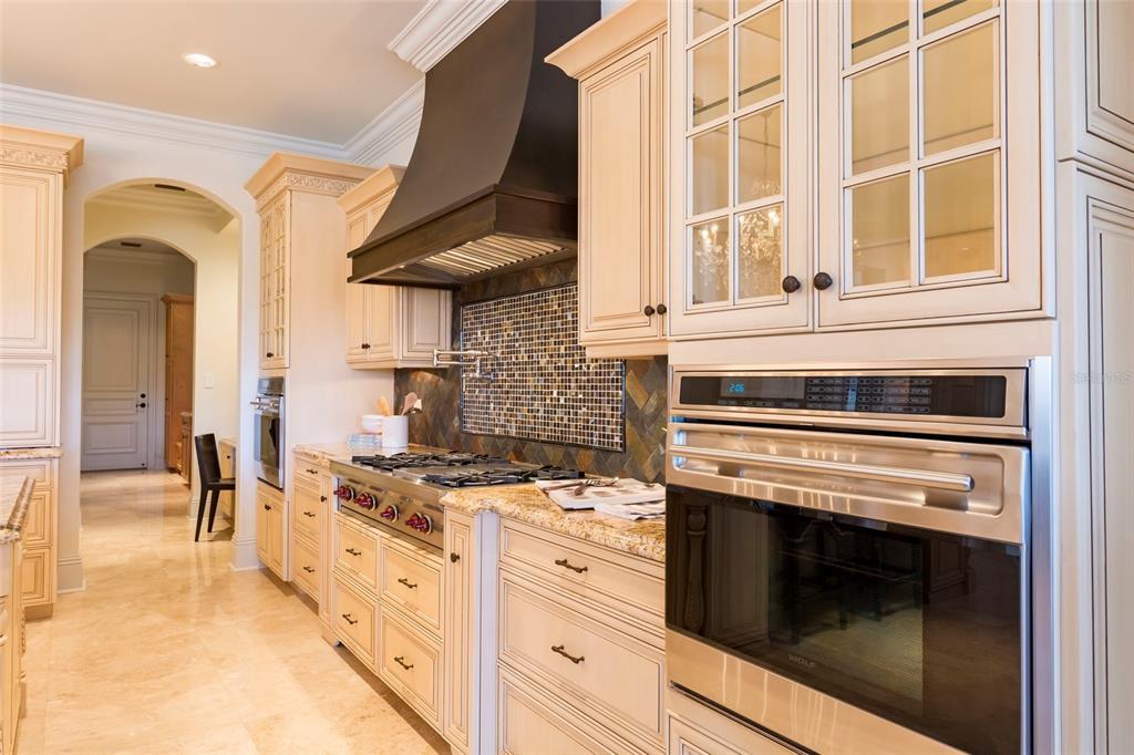 4918 Saint Croix Drive Property Photo 14