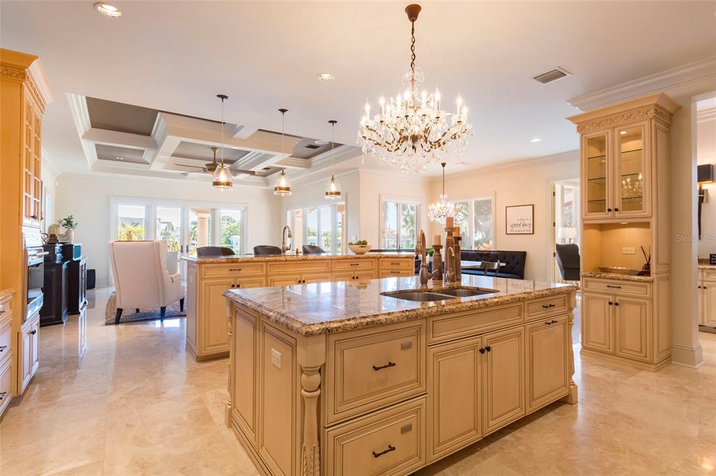 4918 Saint Croix Drive Property Photo 16