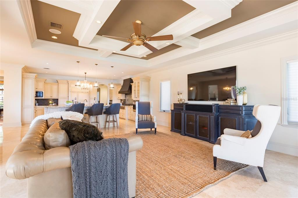 4918 Saint Croix Drive Property Photo 18