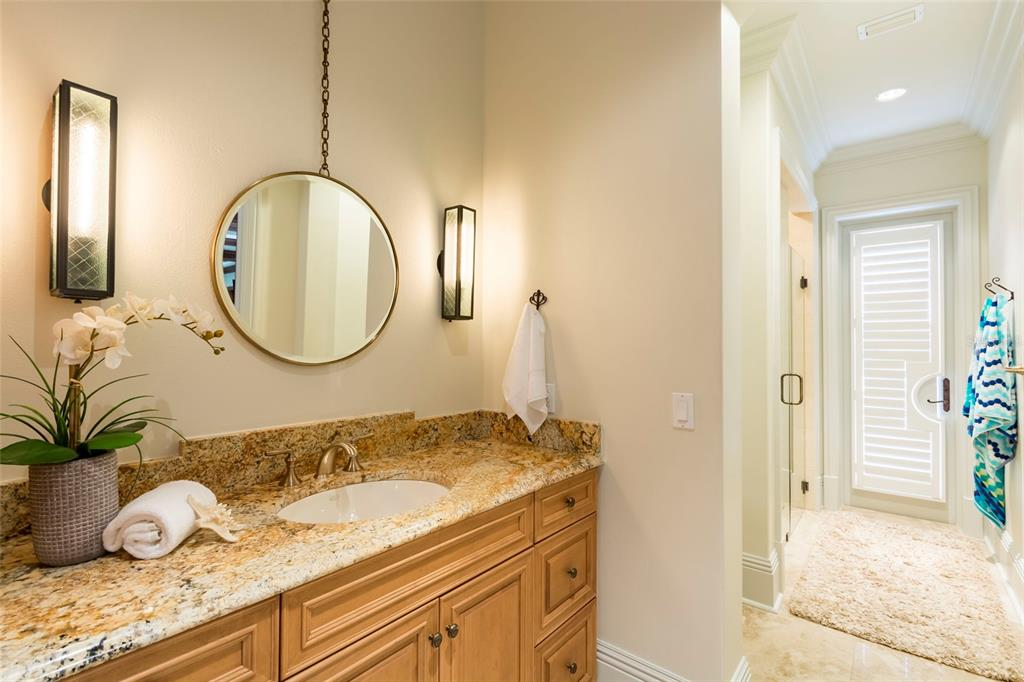4918 Saint Croix Drive Property Photo 23
