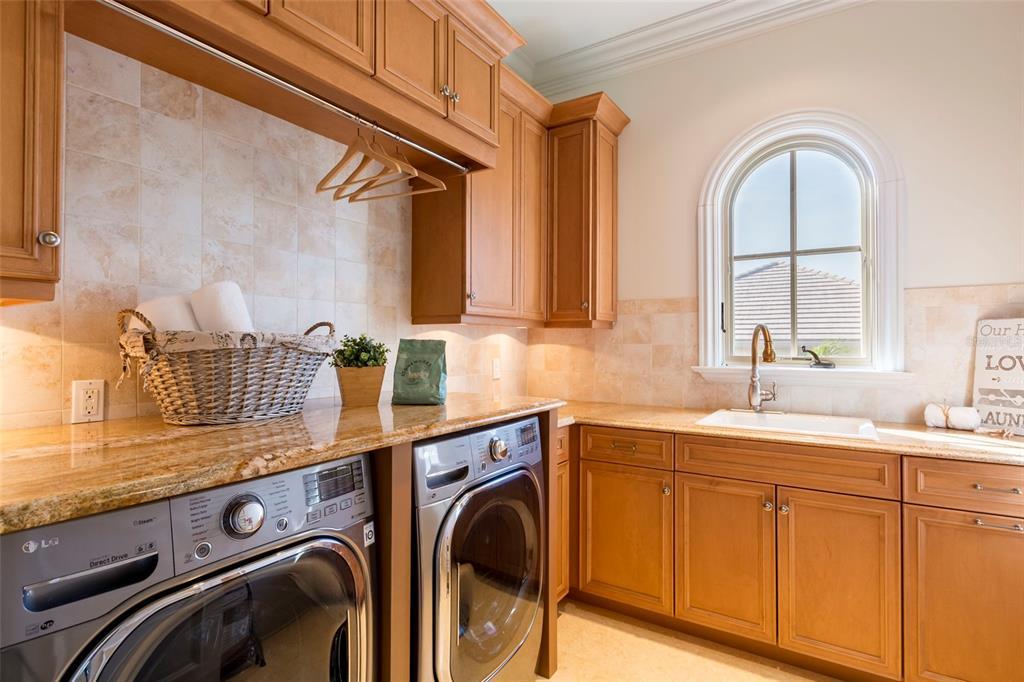 4918 Saint Croix Drive Property Photo 39