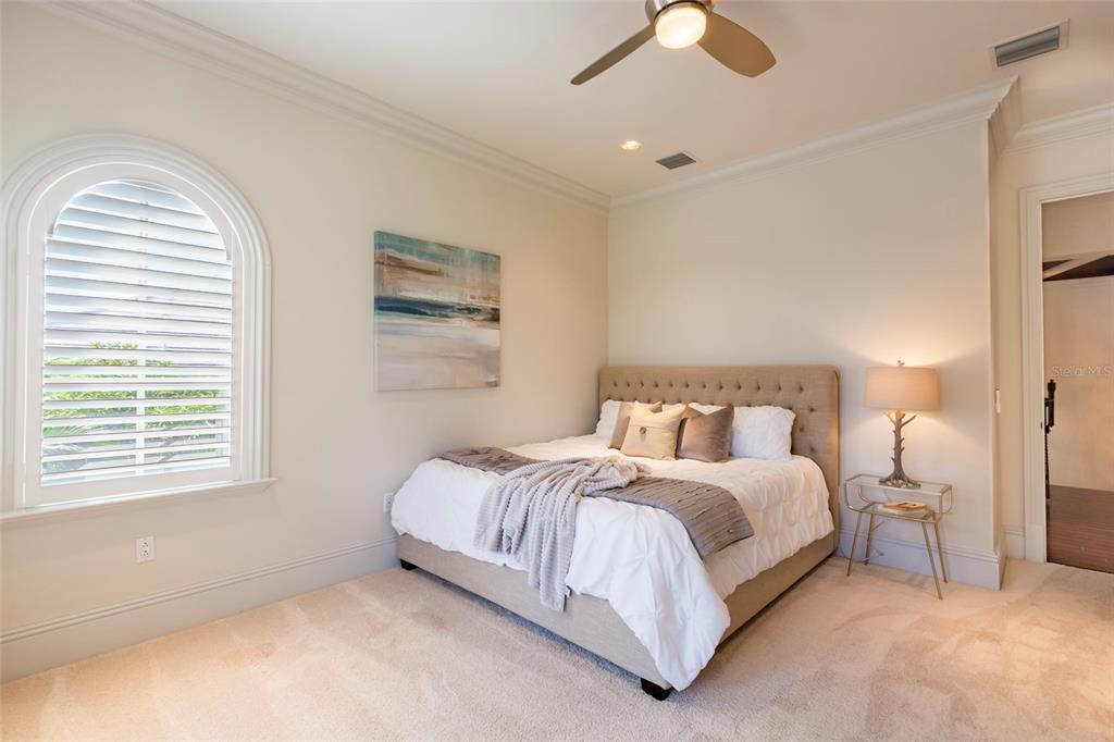 4918 Saint Croix Drive Property Photo 44