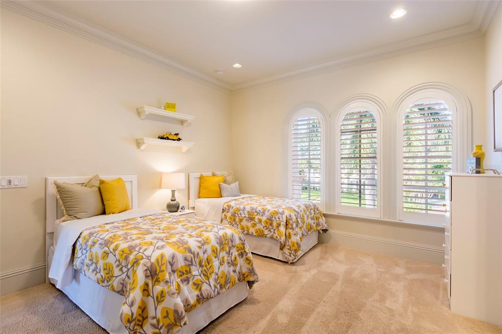 4918 Saint Croix Drive Property Photo 49