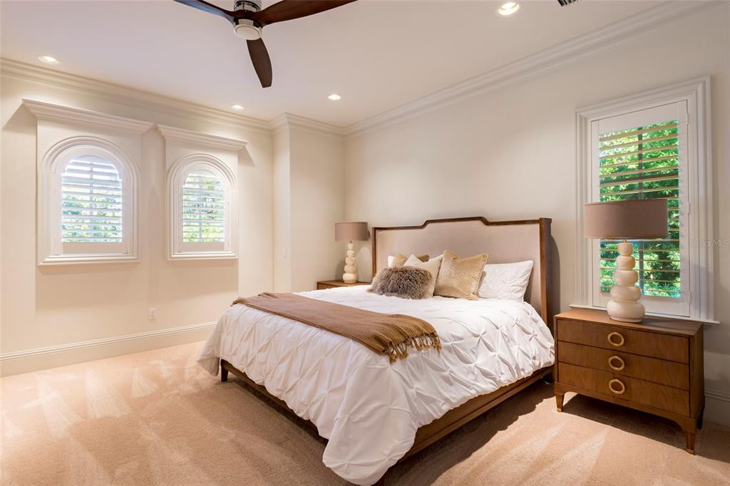 4918 Saint Croix Drive Property Photo 51