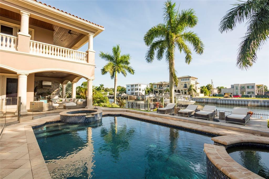 4918 Saint Croix Drive Property Photo 70