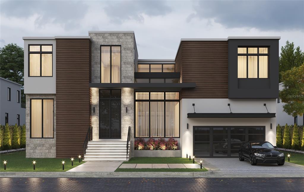 730 Alda Way Property Photo 1