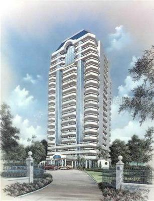3435 Bayshore Boulevard Property Photo 1