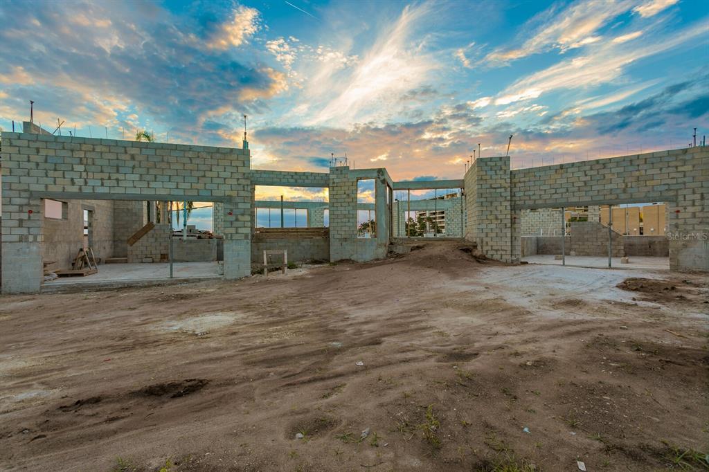 42 Sandpiper Road Property Photo 30
