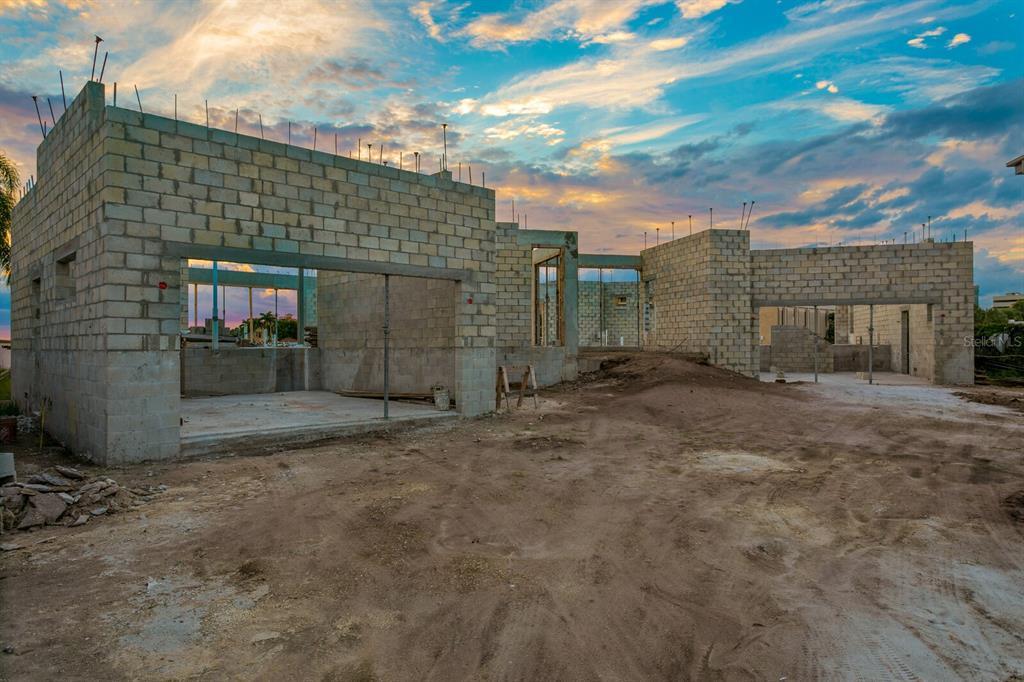 42 Sandpiper Road Property Photo 32