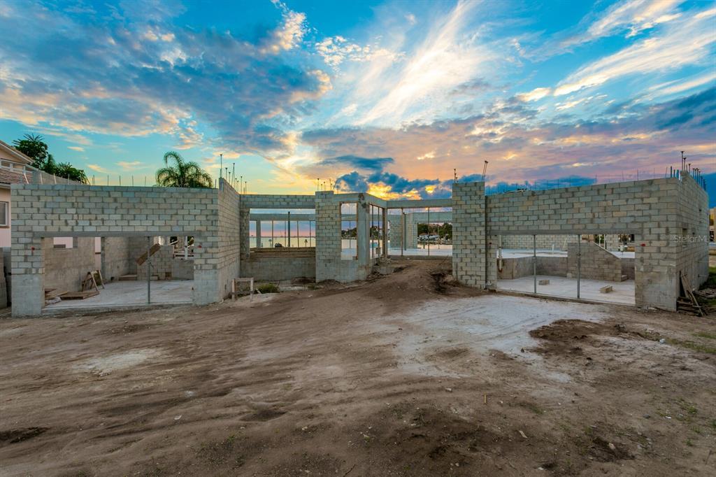 42 Sandpiper Road Property Photo 33