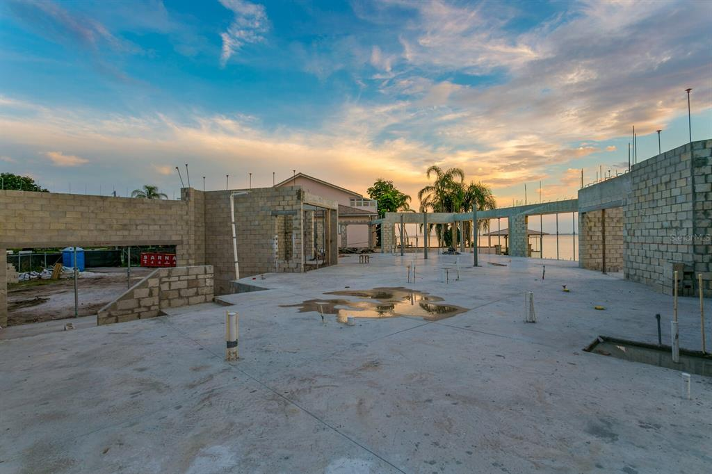 42 Sandpiper Road Property Photo 37