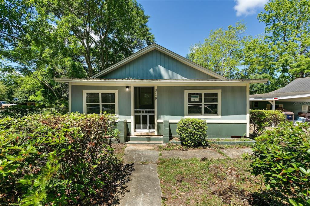 319 Hicks Street Property Photo