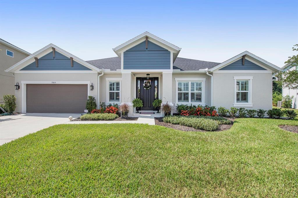 33655 Willow Point Court Property Photo 1
