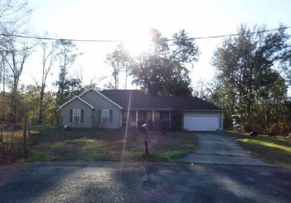 219 Noah Lane Property Photo