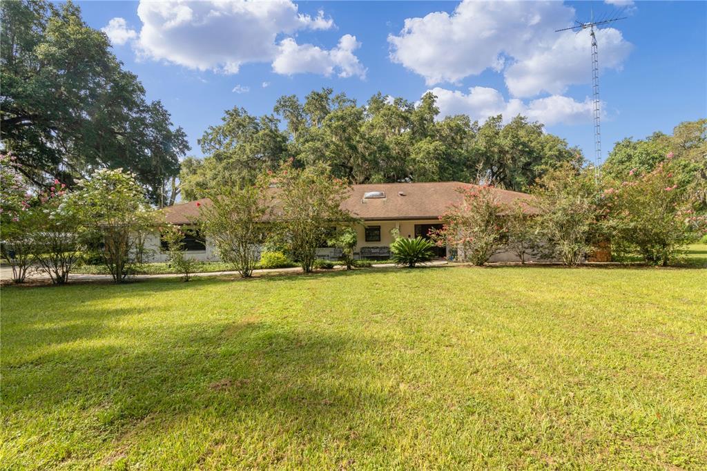 777 Cr 542e Property Photo 1