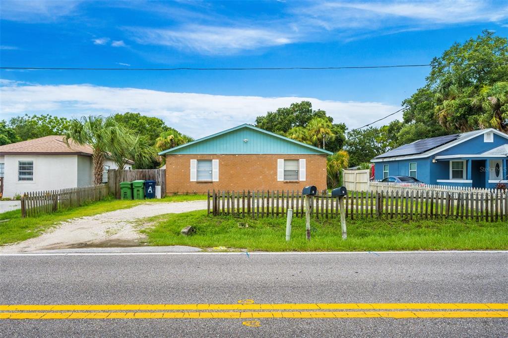 6333 S Macdill Avenue Property Photo 1