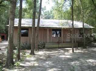 2735 Cr 528 Property Photo 1