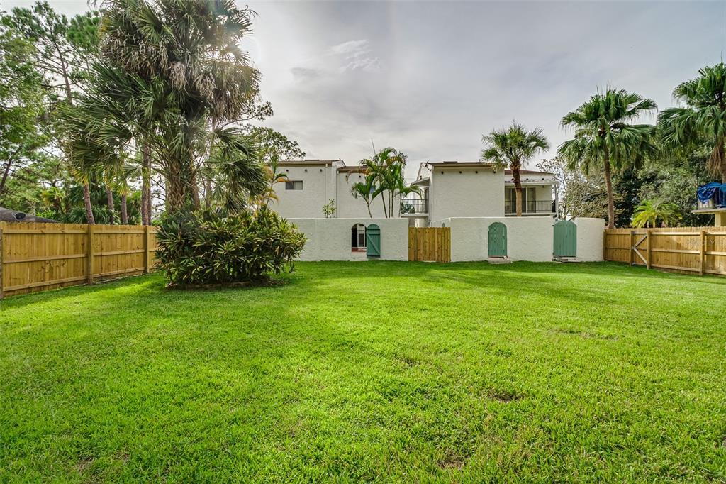 150 Granada Way Property Photo 1