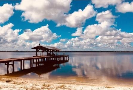 4349 Lake Kotsa Drive Property Photo 1