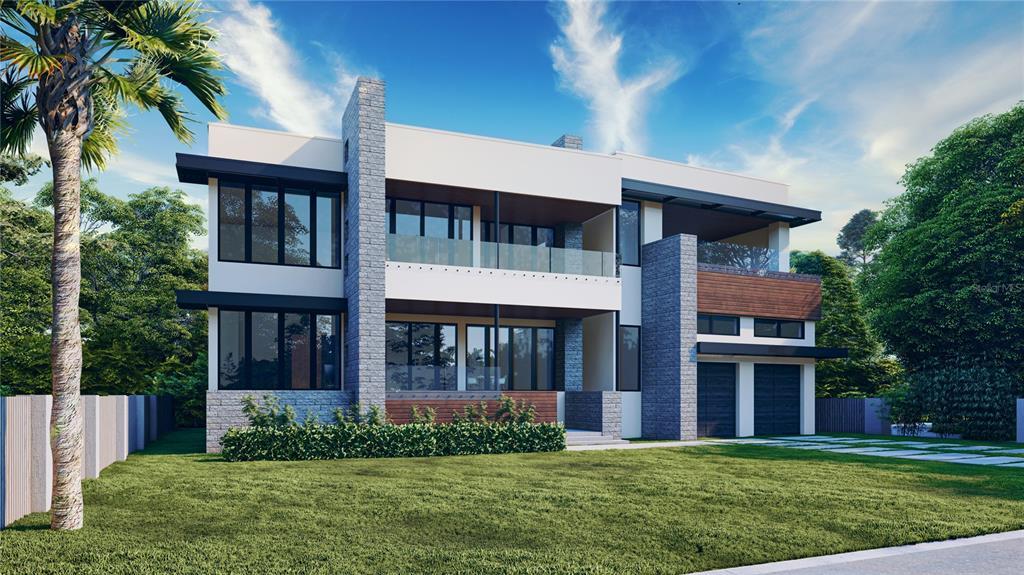 107 Martinique Avenue Property Photo 1