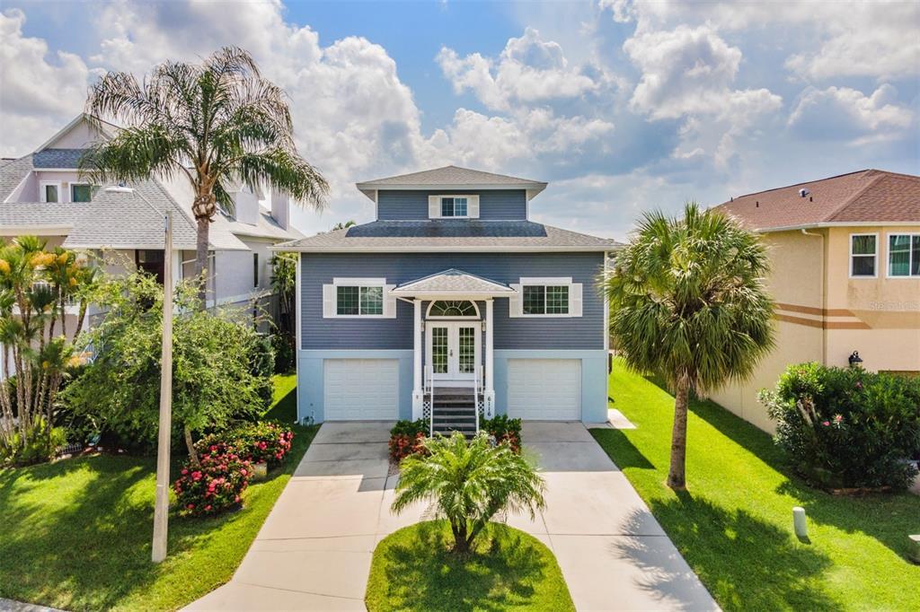 6116 Seaside Drive Property Photo 1