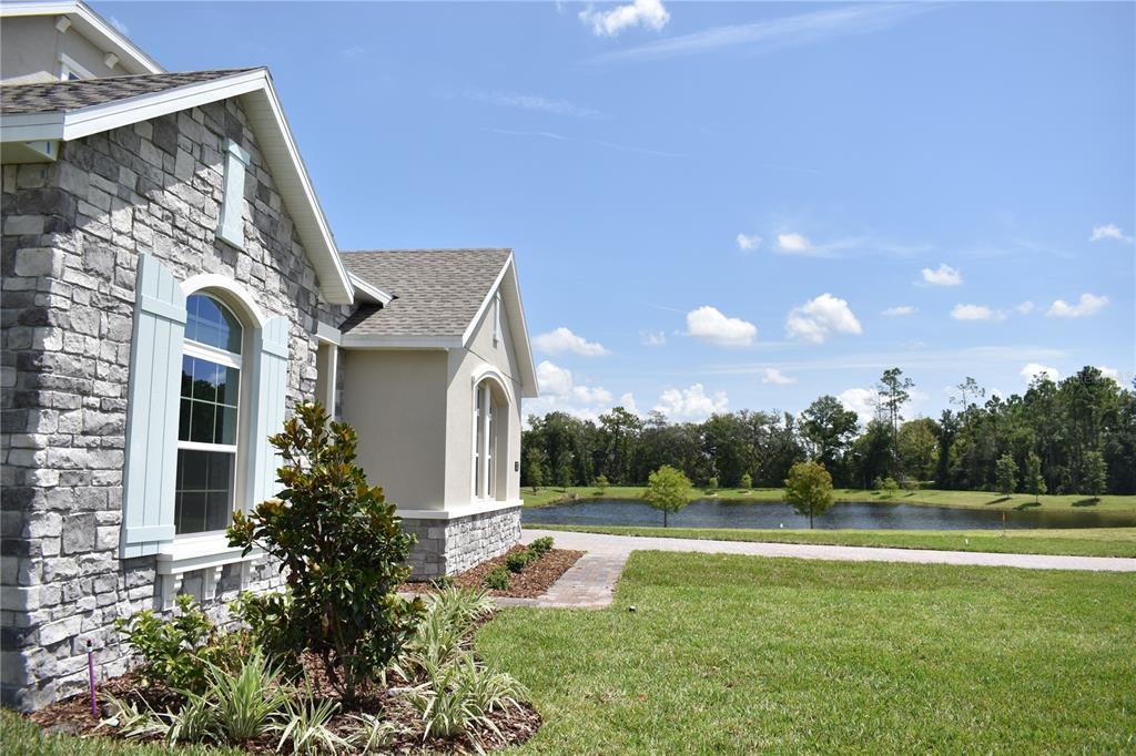 5171 Kingwell Circle Property Photo 4