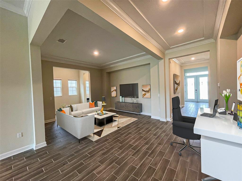5171 Kingwell Circle Property Photo 11