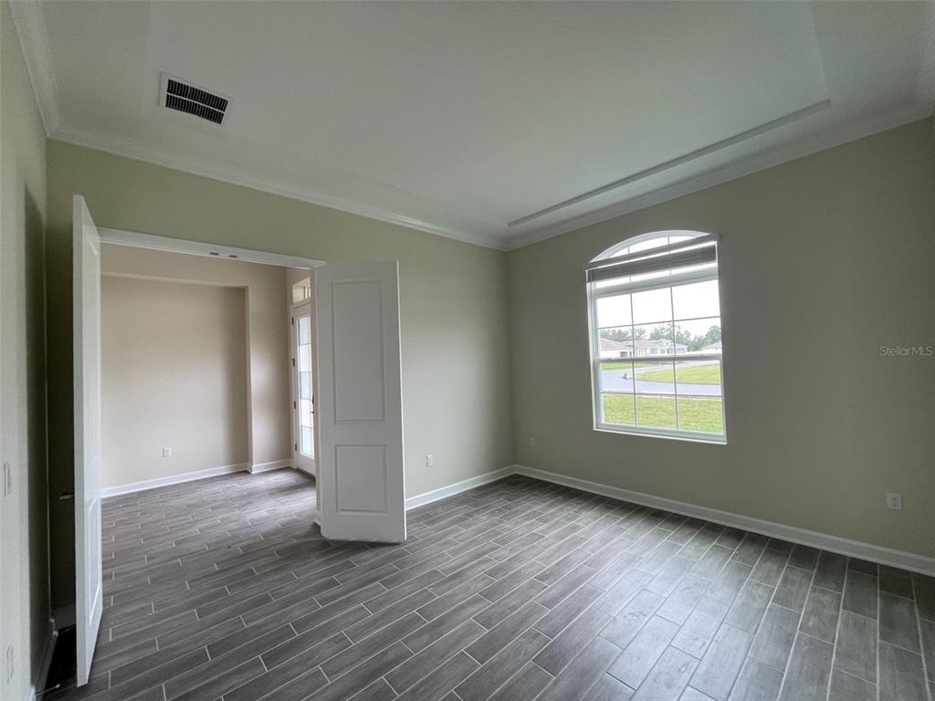 5171 Kingwell Circle Property Photo 12