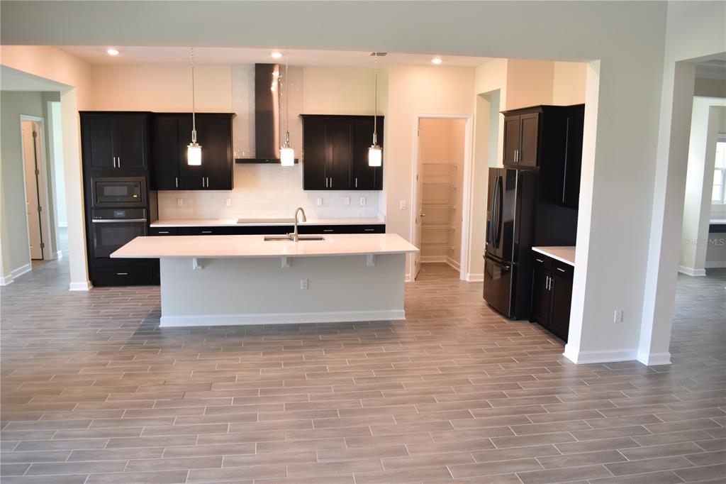 5171 Kingwell Circle Property Photo 24