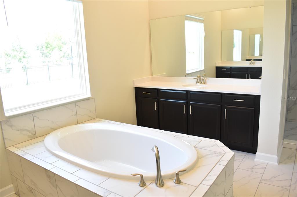 5171 Kingwell Circle Property Photo 35