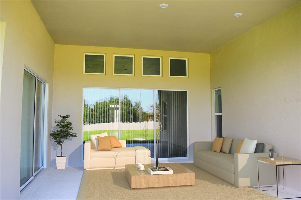 5171 Kingwell Circle Property Photo 40