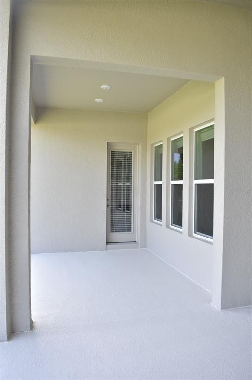 5171 Kingwell Circle Property Photo 44
